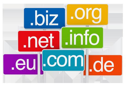 บริการ Email สำหรับบริษัท ธุรกิจ SME ขนาดเล็ก